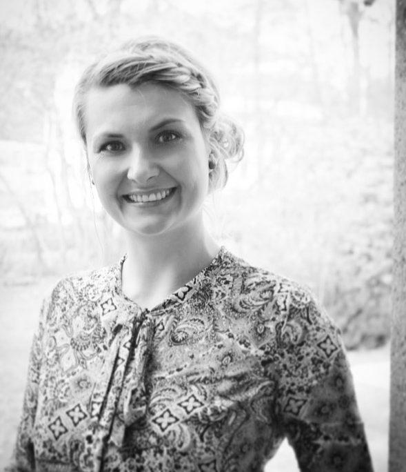 Beata Mittelstädt