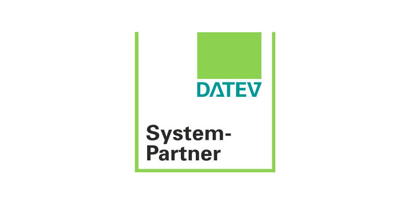 DATEV System-Partner