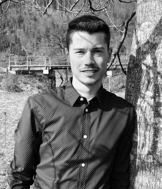 Florian Owczaryszek